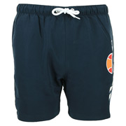 Ellesse Bervios Swim Short Kids