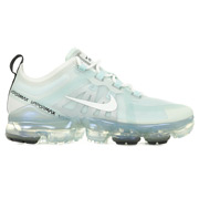 Air VaporMax 2019 Wn's