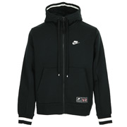 Air Full Zip Hoody