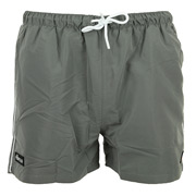 Ellesse Dem Slackers Swim Short