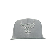 Mitchell & Ness Casquette Chicago Bulls