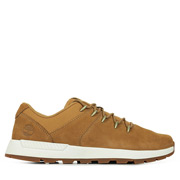 Timberland Sprint Trekker Low
