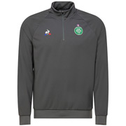 Le Coq Sportif Asse Training Sweat M