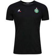Asse Training Comm Tee SS