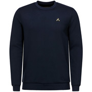 Coq D'or Crew Sweat