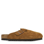 Birkenstock Boston Bs Sfb