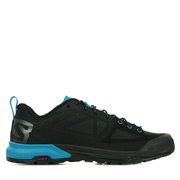 Salomon X Alp Spry