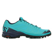 Salomon Outpath Wn's