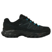 Salomon Blackwood CSWP Wn's