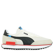 Puma Future Rider Play On