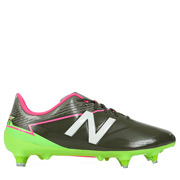 New Balance Furon 3.0 Dispatch FG
