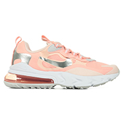 Nike Air Max 270 React GG