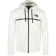 The North Face Overlay Jacket Mountain Athletics