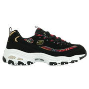 Skechers D'Lites Moutain Alps