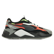 Puma RS-X3 City Attack Jr