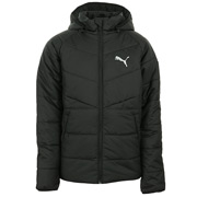 Puma Padded Jacket Kids