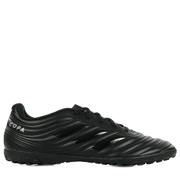 adidas Performance Copa 19.4 TF