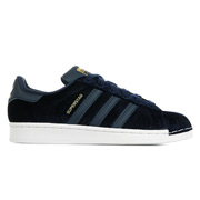 adidas Superstar Wn's