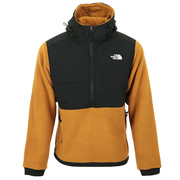 The North Face Denali 2 Anorak