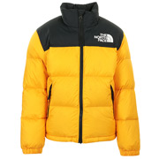 The North Face 1996 Retro Nuptse Jacket Kids