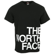 The North Face Graphic Flow 1 T-Shirt