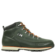Helly Hansen The Forester