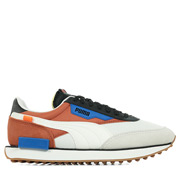 Puma Future Rider New Tones
