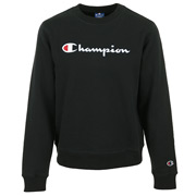 Champion Crewneck Sweatshirt Wn's
