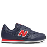 New Balance 373 Eno Hook and Loop