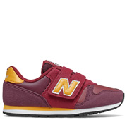New Balance 373 Kby Hook and Loop