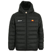 Ellesse Regalio Jnr Padded Jacket