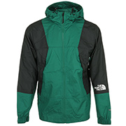 The North Face Mountain Light Wind Jacket