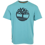 Timberland Kennebec River Tee