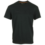 Timberland Outdoor Heritage Linear Tee