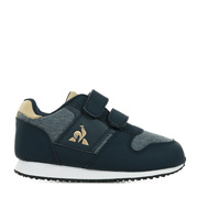 Le Coq Sportif Jazy Classic Inf