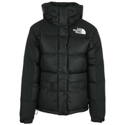 The North Face Himalayan Down Parka Wn's