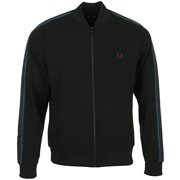 Fred Perry Taped Bomber