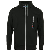 Puma BMW MMS Hooded Sweat