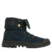 Palladium Pallabrouse Baggy Tw
