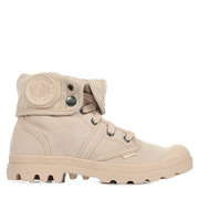 Palladium Pallabrouse Baggy