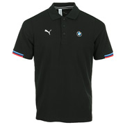 Puma BMW MMS Polo