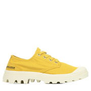 Palladium Pampa Oxford Organic II