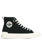 Palladium Palla Ace Canvas MID