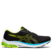 Asics Gel Pulse 12