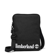 Timberland Mini Cross Body