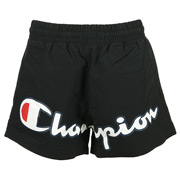 Champion Short Wn's