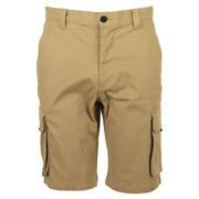 Tommy Hilfiger Washed Cargo Short