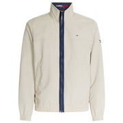 Tommy Hilfiger Essential Casual Bomber
