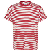 Tommy Hilfiger Tommy Classics Stripe Tee