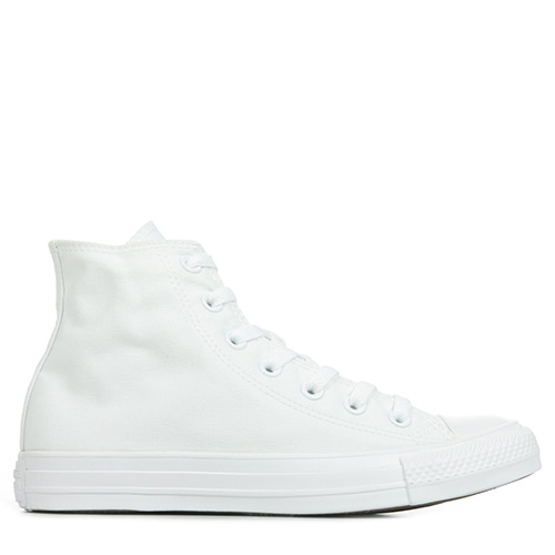 Converse Chuck taylor as sp hi
